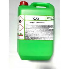 Davisol-CAX