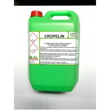 Cropelín