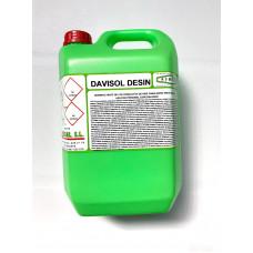 Davisol-DESIN