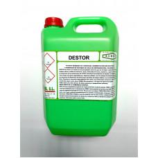 Destor