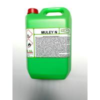 Muley-N