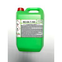 Noda T-103